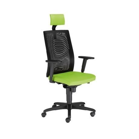 Sit.Net HRUA ES
