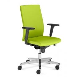Sit.ON ES