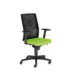Sit.NET ES