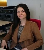 Beata Przybyś